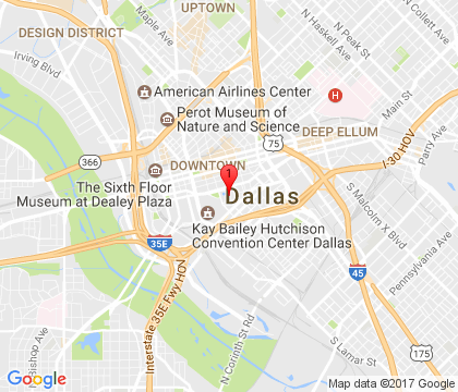 Dallas 24 Hr Locksmith Dallas, TX 214-414-1553